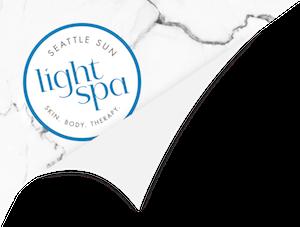 Tanning Membership Seattle Sun Tan
